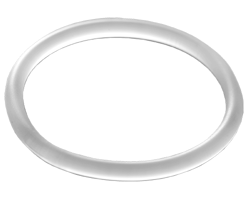 Contraception vaginal ring