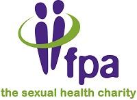 Visit FPA's website